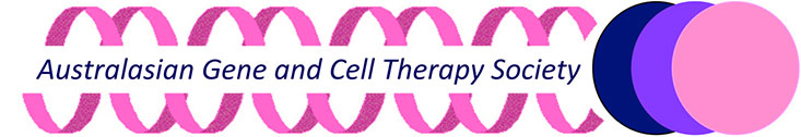 Australasian Gene and Cell Therapy Society